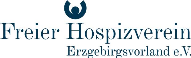 Freier Hospizverein Erzgebirgsvorland e.V.