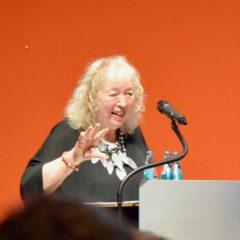 Prof. Annelie Keil