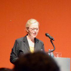 Regina Kraushaar